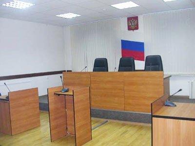 Ставропольский краевой суд — фото 11