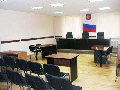 Ставропольский краевой суд — фото 12