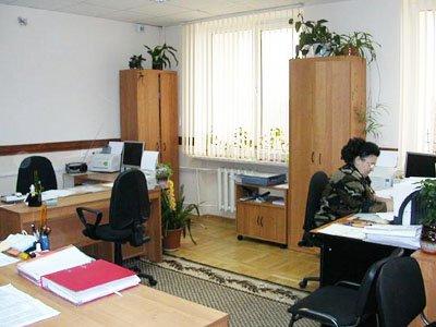 Ставропольский краевой суд — фото 15