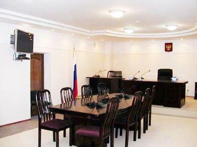 Ставропольский краевой суд — фото 16
