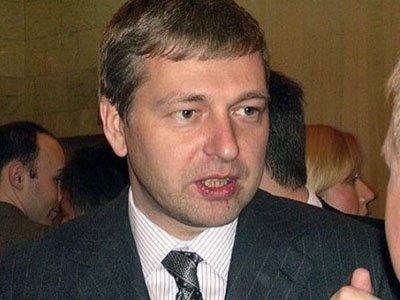 Дмитрий Рыболовлев не смог доказать суду Нью-Йорка неприемлемость полученного от бывшей жены иска
