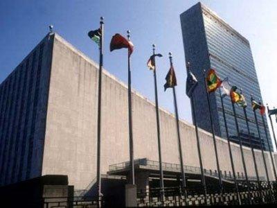 ООН обвинила СБУ в систематических пытках задержанных