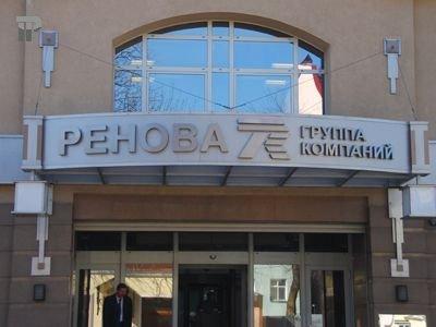 """Следствие просит продлить арест топ-менеджеров """"Реновы"""" Ольховика и Вайнзихера"""