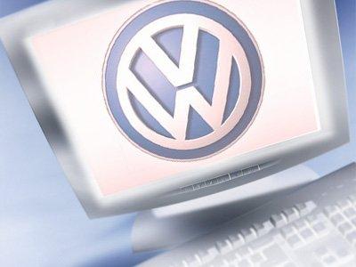"Volkswagen назвал штрафы за ""дизельгейт"" чрезмерными"