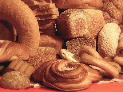 Покупательница со второй попытки отсудила у хлебозавода компенсацию за отколотую пломбу