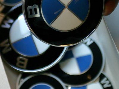 """АС МО оштрафовал автодилера, продававшего контрафактные запчасти под маркой """"BMW"""""""
