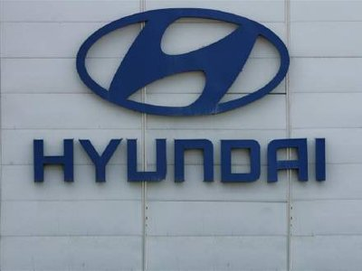 Hyundai подала иск против своего дистрибьютора на 1,9 млрд рублей