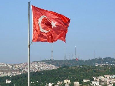 Крупнейшие российские туроператоры прекратили продажи путевок в Турцию