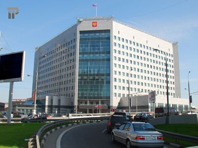 Руководство АСГМ рассказало о росте нагрузки, очередях и подготовке к банкротству физлиц