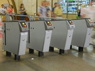 """На бывшего начальника столичного метро Гаева возбудили """"патентное дело"""" на 112 млн руб."""