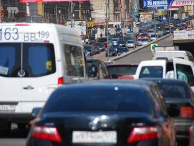 Транспортный налог 2010 ставки для калининграда как заработать доллар в интернете
