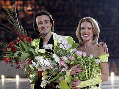 Суд наказал организатора шоу Ильи Авербуха за сцену, которая напомнила зрительнице половой акт
