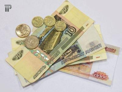 Минтруд озвучил МРОТ на ближайшие три года и признался, что он не догонит прожиточный минимум