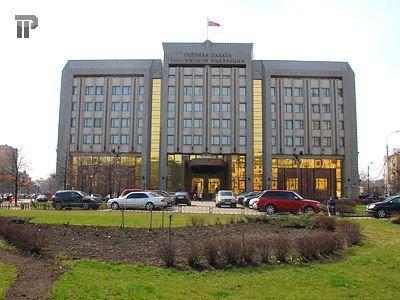 Счетная палата выявила нарушения за 2015 год в большинстве госструктур