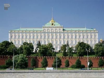 Путин обсудит либерализацию УК на следующей неделе