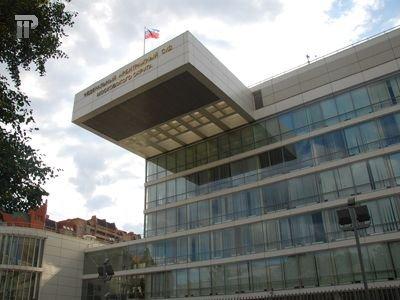 АС Московского округа исправляет ошибки: самые интересные дела за июль