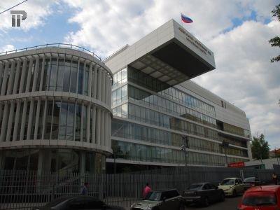 АС Московского округа исправляет ошибки: пять самых интересных дел за январь