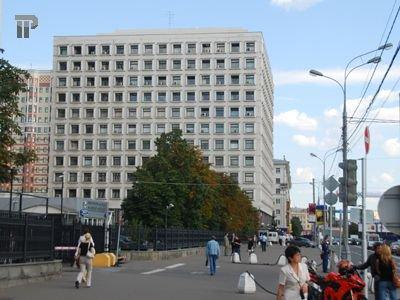 Апелляция утвердила введение процедуры банкротства в отношении якутского Сахадаймондбанка