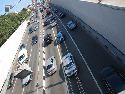 ВС отклонил жалобу водителя на положение ПДД об опасном вождении