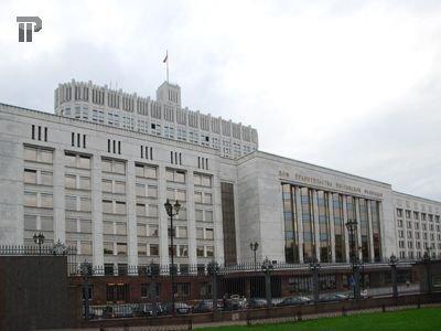Осужденных в России перестанут лишать прописки по месту жительства