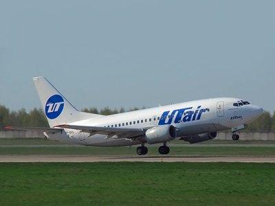 Фигуранты дела о крушении самолета UTair с 33 погибшими получили 10 лет поселения на двоих
