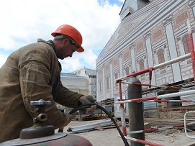 Прокуратура нашла противоречия в законах Москвы и РФ по охране памятников культуры