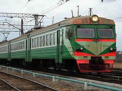 Осуждены машинисты, из-за которых московская электричка протащила по перрону пассажирку