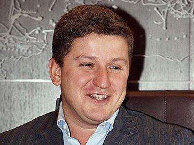 СКР переквалифицировал обвинение Евгению Доду