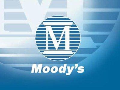 Moody's отозвало все нацрейтинги в России из-за изменения законодательства