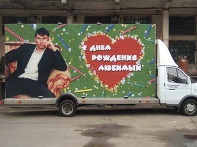 Депутаты Горсовета Красноярска приняли решение  закрыть рабочую группу по наружной рекламе