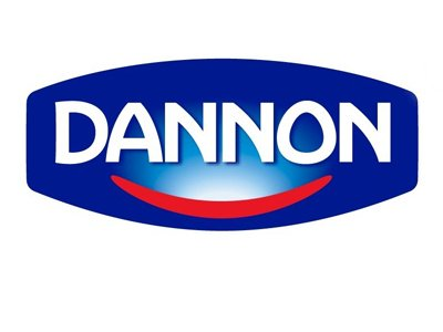 """С """"Данона"""" взыскано 100 000 руб. в пользу сотрудника за кислотный душ в творожном цехе"""