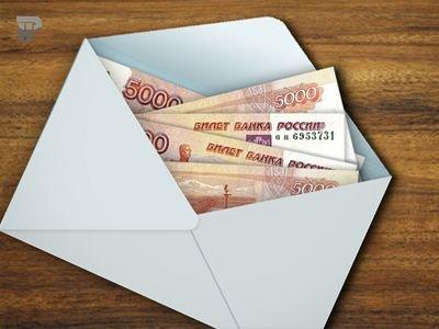 Директор компании осуждена за конверт с деньгами в бумагах помощника прокурора ЮЗАО Москвы