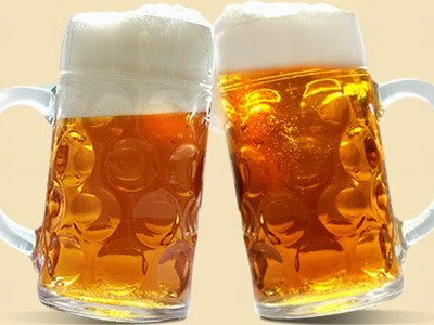 ФАС проверит рекламу с призывом вместо службы в армии купить пива