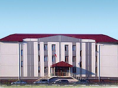 Арбитражный суд Ямало-Ненецкого автономного округа: история, руководство, контакты