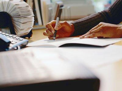 Пропасть в профессии: доходы юристов Big Law стремительно растут