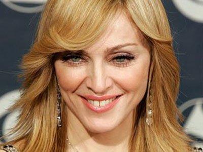 Певица Мадонна выиграла суд за авторские права на песню Vogue