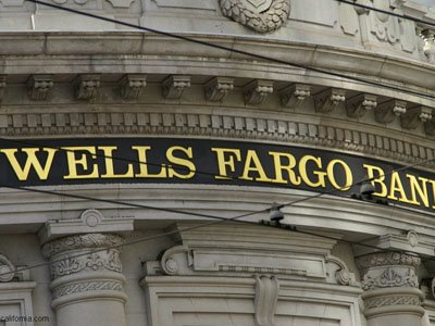 Власти США начали расследование против крупнейшего ипотечного банка Wells Fargo