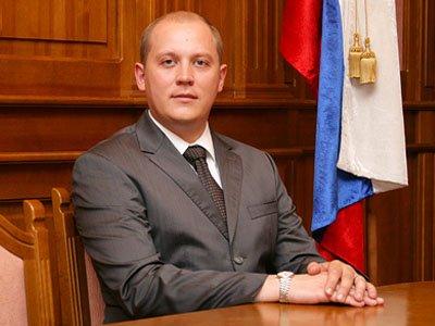 Арбитражный беспредел в Томске и Тюмени. Или публичное обвинение 7 судей в вынесении заведомо незаконных решений. Почему у нас фальсификаторы продуктов питания не бояться президента…