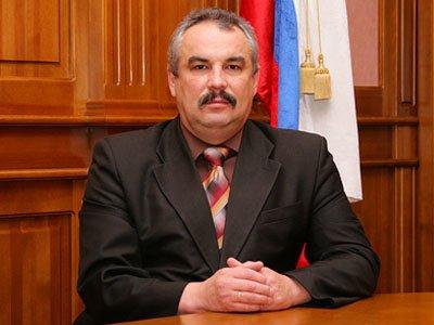 Павлов Георгий Дмитриевич