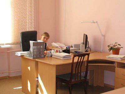 Восточный районный суд г. Бийска Алтайского края — фото 2
