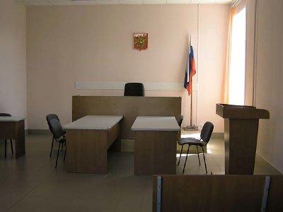 Восточный районный суд г. Бийска Алтайского края — фото 3