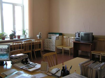 Восточный районный суд г. Бийска Алтайского края — фото 5