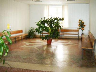 Целинный районный суд Алтайского края — фото 2
