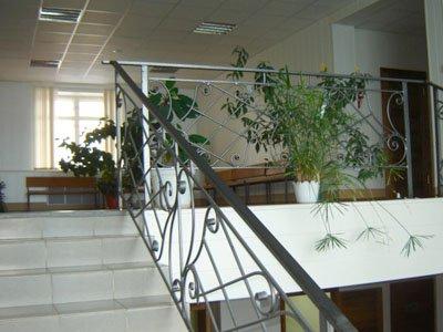 Целинный районный суд Алтайского края — фото 1