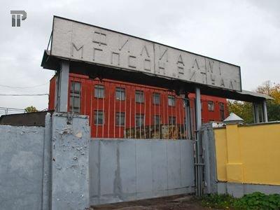 """ФАС добилась учета """"пожеланий потребителей"""" при продаже участков на столичных кладбищах"""