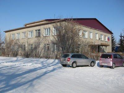 Барабинский районный суд Новосибирской области — фото 2
