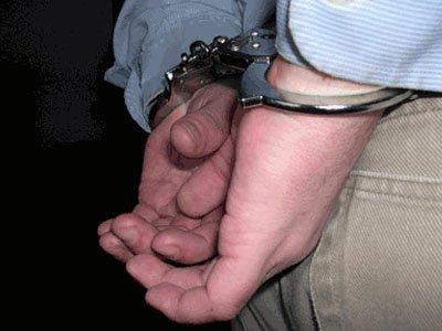 Должник, заказавший убийство бизнесвумен, чтобы не возвращать 77 млн руб, получил 18 лет