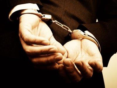 Актер осужден на 16 лет 1 месяц колонии строгого режима