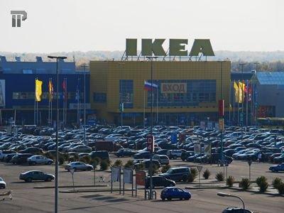 Топ-менеджеры IKEA не помешали подрядчику дать взятку