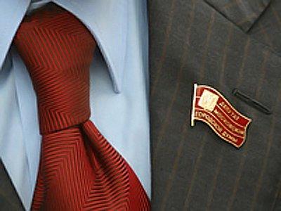 Госдума разрешит отбирать мандаты у депутатов-прогульщиков